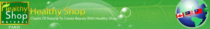 Products | HealthyShop.org | Health Products | Healthy Living | Natural Happiness. http://healthyshop.org/