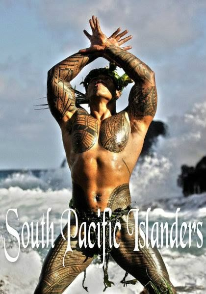 From South Pacific Islander Facebook Page | Polynesia Tats ...