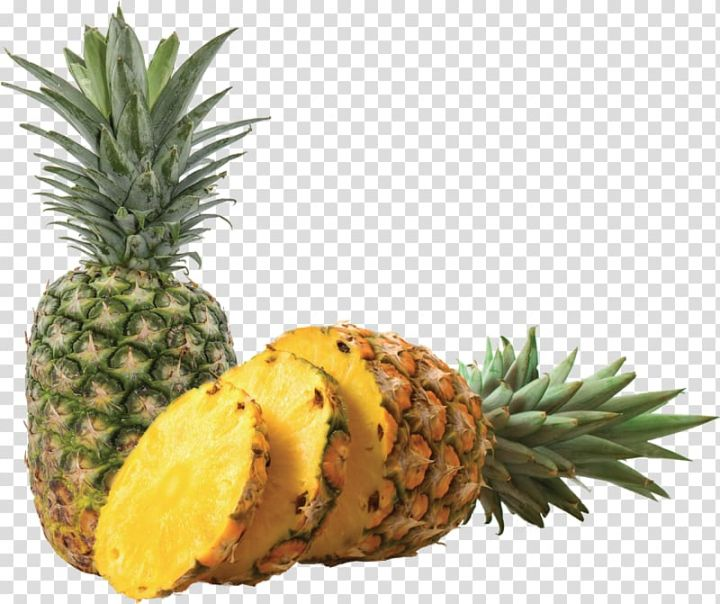 Pineapple Juice Smoothie Cocktail Pineapple Juice Juice Transparent Background Png Clipart Pineapple Juice Stain Juice Smoothie