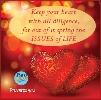 Image result for CAN THINE HEART ENDURE?
