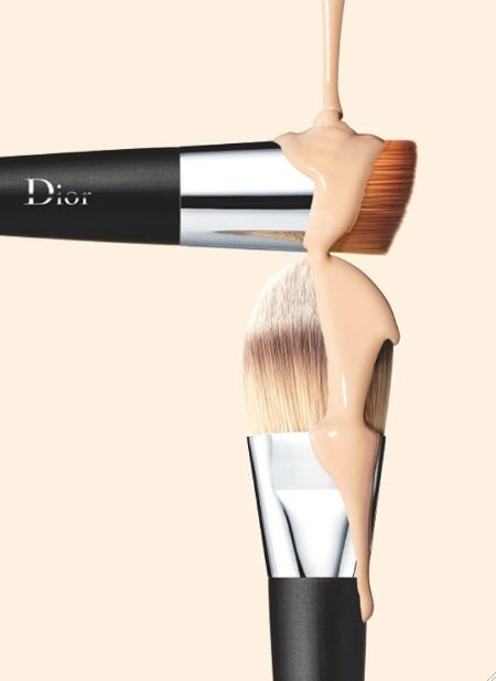 makeup beauty  cosmetics Dior Skin http://www.cheapmakeupauthentic.com/cheap-dior-cosmetics-c-2.html