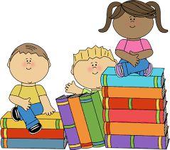 Resultado de imagen para lectura creativa para niños