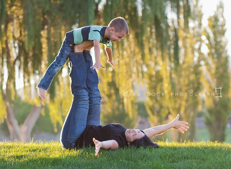 springs single parents Single parents face several challenges when it comes to  single parent vacations  be on the lookout for single-parent specials – this spring for.