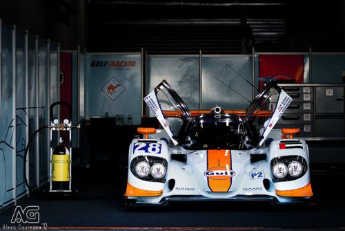 go fastClassic Cars, Vintage Cars, Alexis Gour, Racing Middle, Racing Machine, Cars Exterior, Gulf Racing, Racing Pictures, Middle East