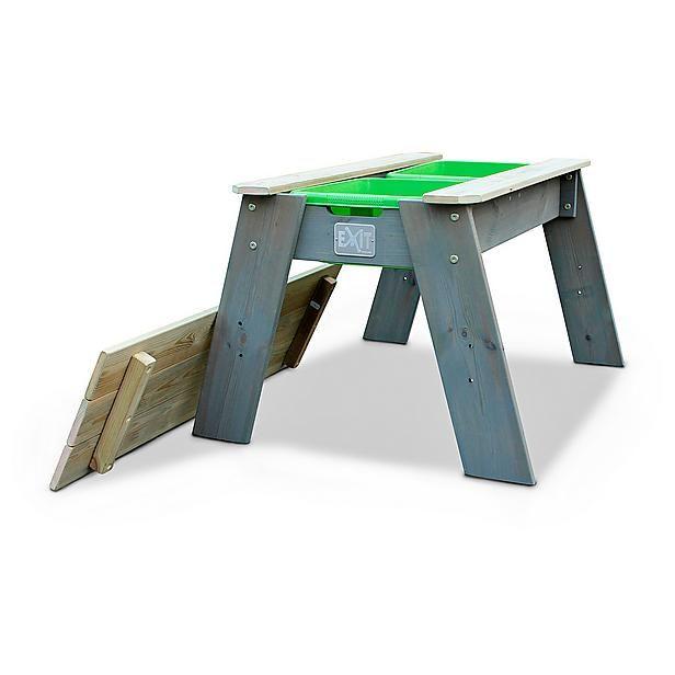 www.wehkamp.nl speelgoed-games buitenspeelgoed speeltafels exit-zand-en-watertafel-aksent-l C25_3K4_DGI_201102 ?MaatCode=0000&PI=0&PrI=10&Nrpp=96&Blocks=0&Ns=M&NavState=%2f_%2fN-1y1u&IsSeg=0