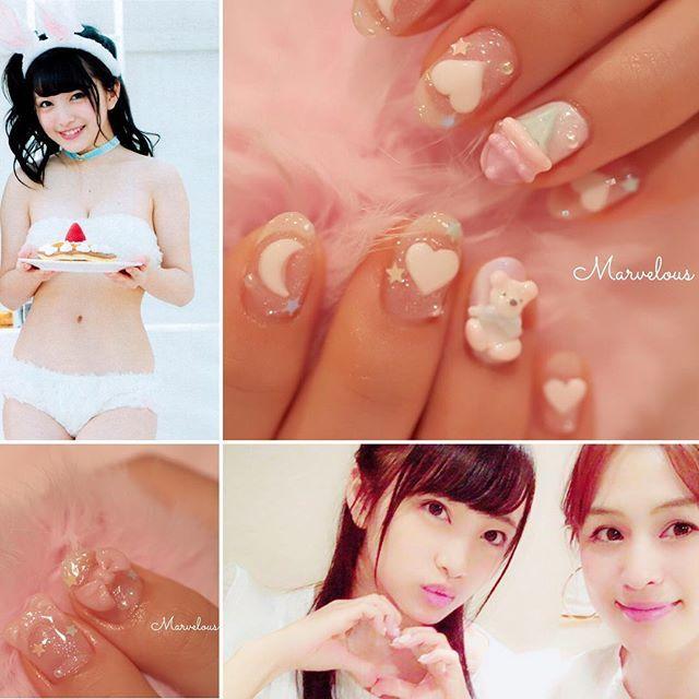 みーおん💓18歳✨応援してね‼︎ #向井地美音 #AKB48