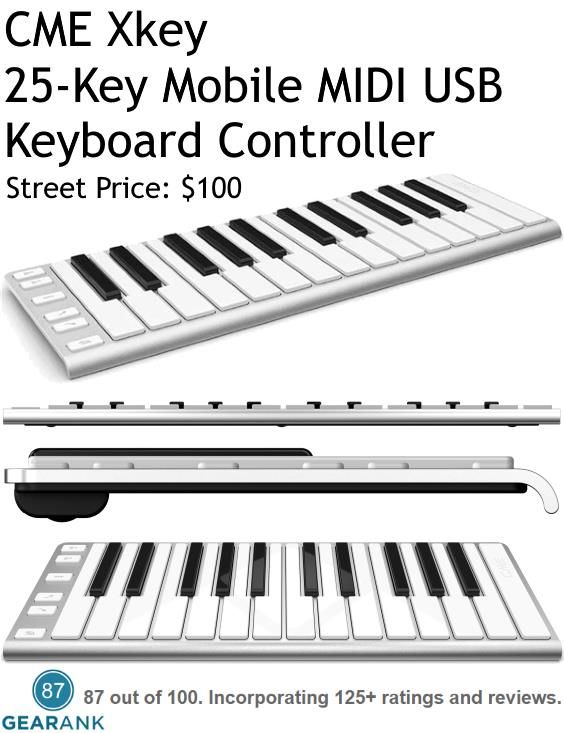 48 best Keyboards, Amps & Accessories images on Pinterest