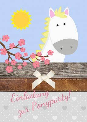 75 Besten 7 Geburtstag Einladungskarten Bilder Auf Pinterest