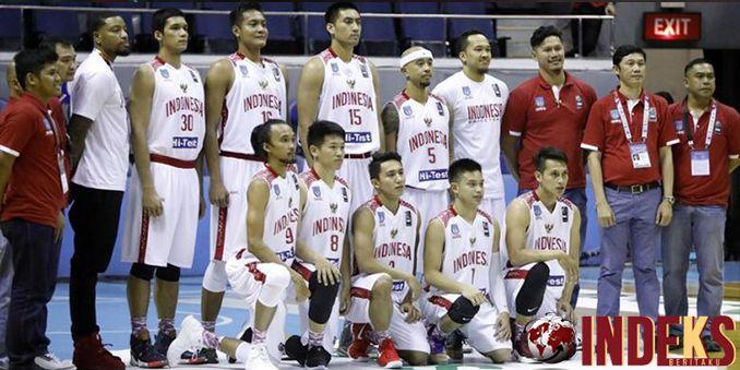IndeksBeritaku - Berita hari ini tentang Tim nasional bola basket putra Indonesia direncanakan berada selama 12 jari di Houston, Amerika Serikat, untuk menj, Baca Selengkapnya:  http://indeksberitaku.com/tim-basket-pelatnas-berlatih-di-amerika/