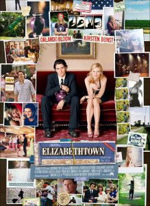 Gli anni 2000 sono stati per Hollywood quelli della proliferazione selvaggia delle commedie romantiche, una produzione infinita di film faci...
