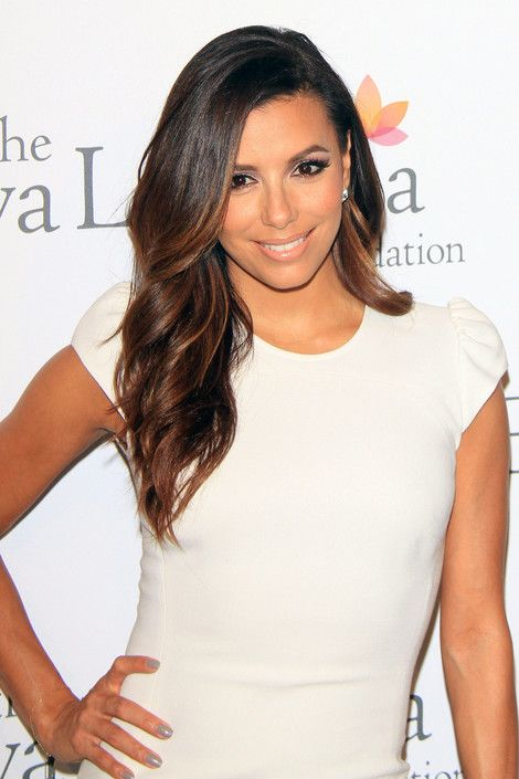Eva Longoria To Star In New Animated Series 'Mother Up!'