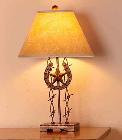 rustic table lamps living room 148 best images about western camper inspiration on 19159
