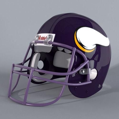 Check The Largest Ticket Inventory On The Web &Get The Best Deals On Minnesota Vikings Tickets   https://twitter.com/MinnesotaDeals_/status/656273950952038401