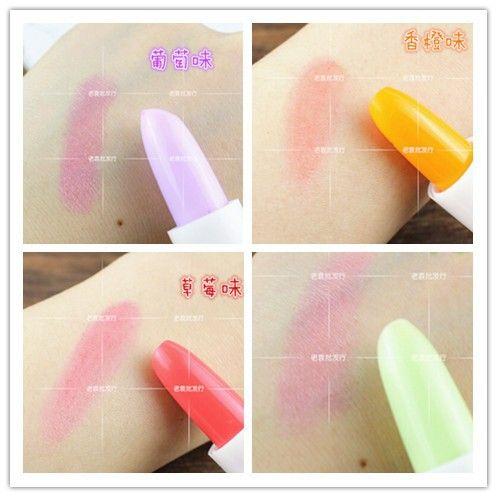 We Love - Las pequeñas órdenes Tienda Online, venta caliente composición del agua,distribución por cuentas de portaescobillas,cajón de maquillaje y más en Aliexpress.com   Grupo Alibaba