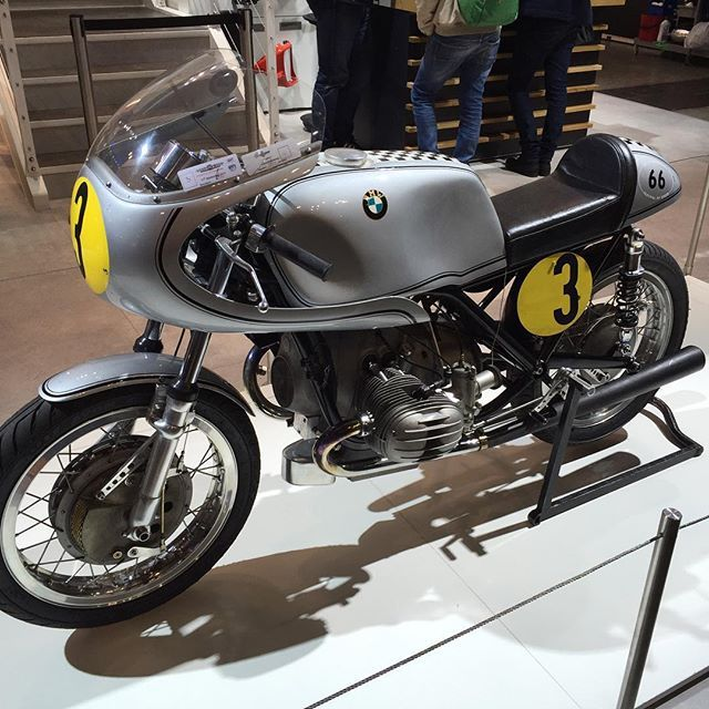 964 best cafe bmw boxer images on pinterest | bmw motorcycles