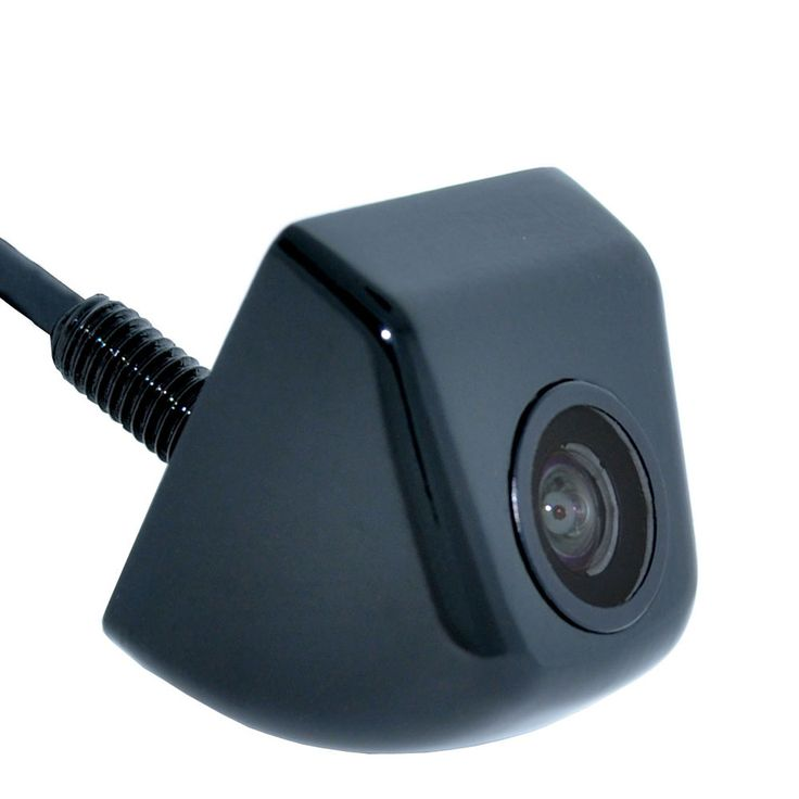 Car CCD Rearview Waterproof night vision Wide Angle Luxur car rear view camera reversing For Parking System Backup Camera -- Details on product can be viewed by clicking the VISIT button