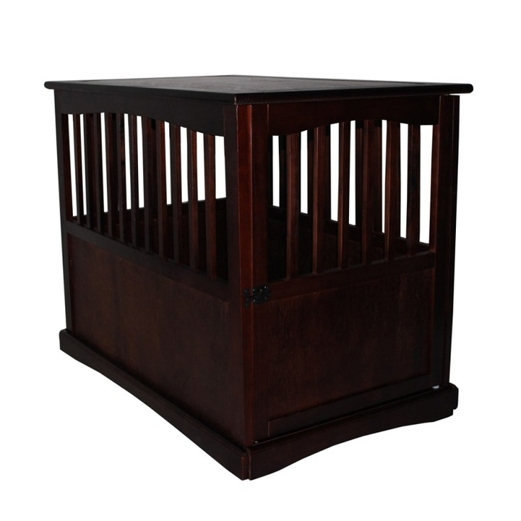 Dog Crate Dimensions WoodWorking Projects & Plans