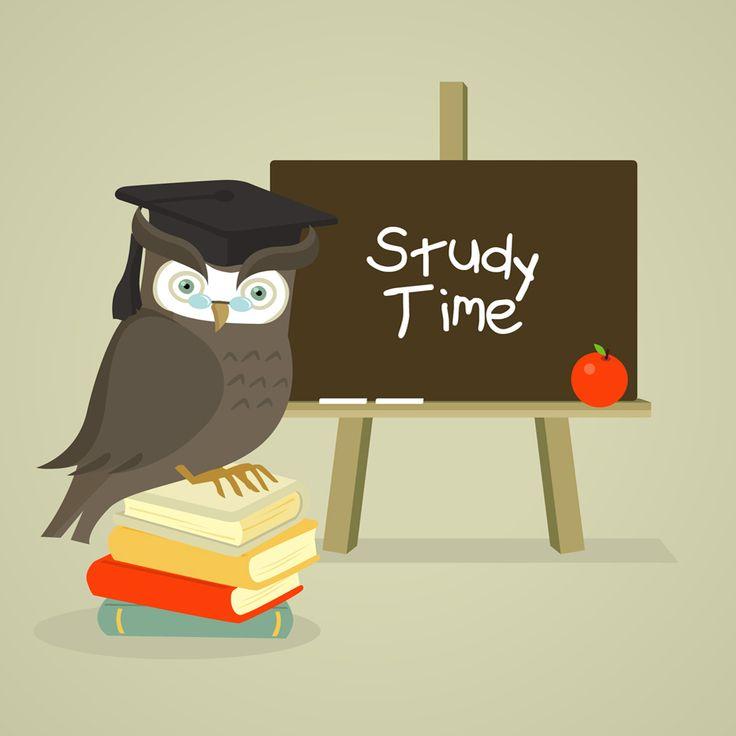 Free tutor homework help