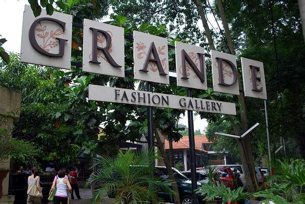 10 Factory Outlets in Bandung to Visit