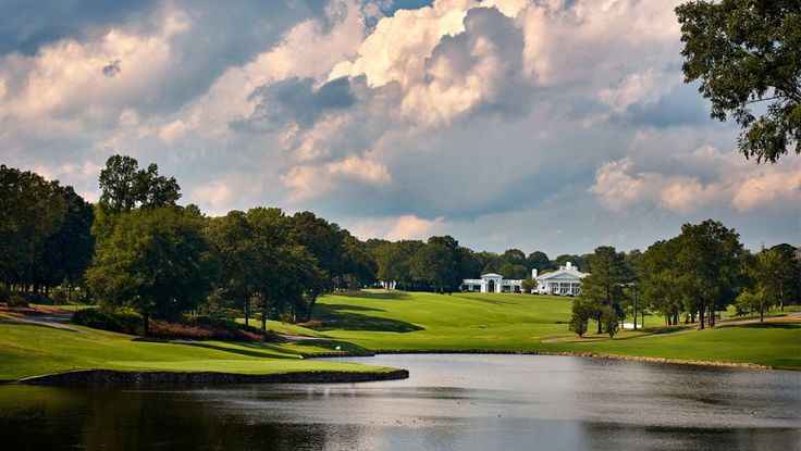 The PGA Championship In Golf | Sports  Techie