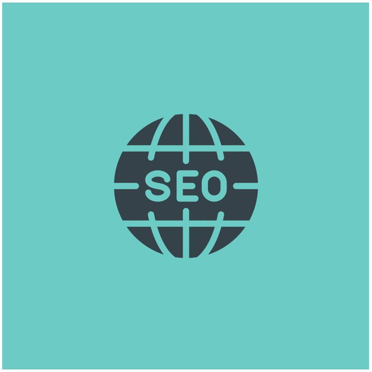 Best SEO Company in Sydney, Melbourne, Brisbane & Perth