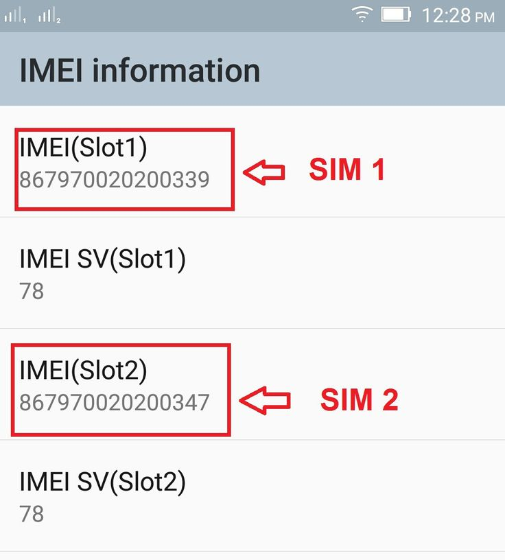 How to Check Phone IMEI Number Overview: IMEI or International mobile equipment identity is a unique identifier for the mobile phone device. All mobile phones consist of a unique IMEI number i.e.15…