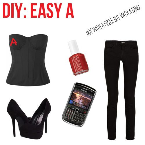 103 best Halloween  costumes images on Pinterest Halloween ideas - halloween costume ideas easy