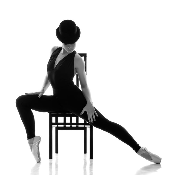 Pretty dancer   www.hellobacsi.com