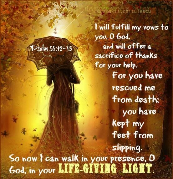 Psalm 59 16 17 But I Will Sing Of Your Strength Yes I: 209 Best Images About Bible Verses For 2016 On Pinterest