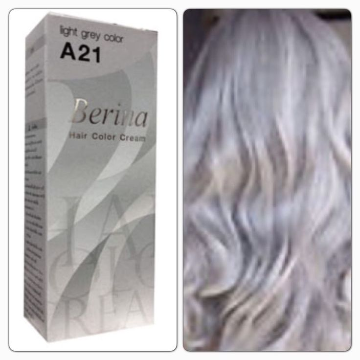 unisex hair styles 25 best ideas about permanent silver hair dye on 2469