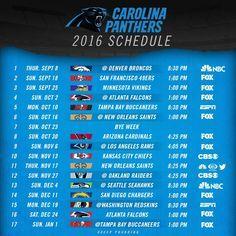 253fc178 carolina panthers jersey color schedule