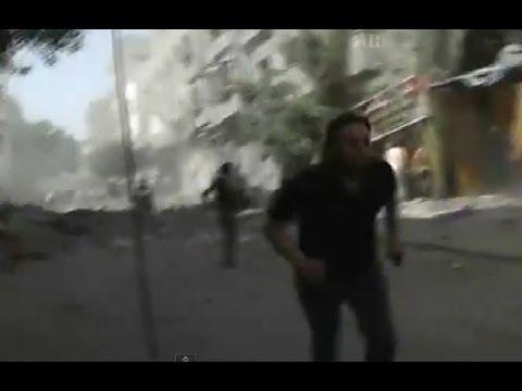 Puasa Hari Ke 7 :  Israel Renggut Nyawa 120 Muslim Palestina