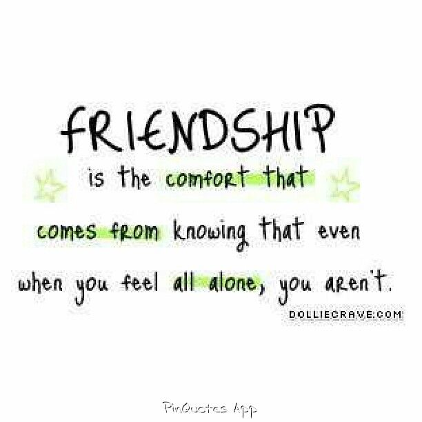 Friend Quotes Alone: 12 Best 12 Funny Friendship Quotes Images On Pinterest