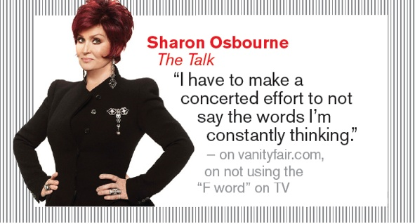 19 best images about Celebrity Quotes on Pinterest ...