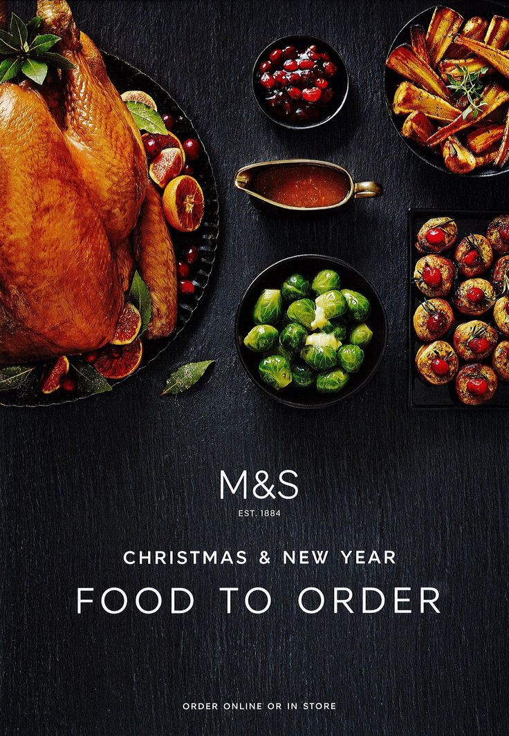 Want to win a €50 @marksandspencer shopping voucher?  Head on over to our Facebook for all the details on how to enter!