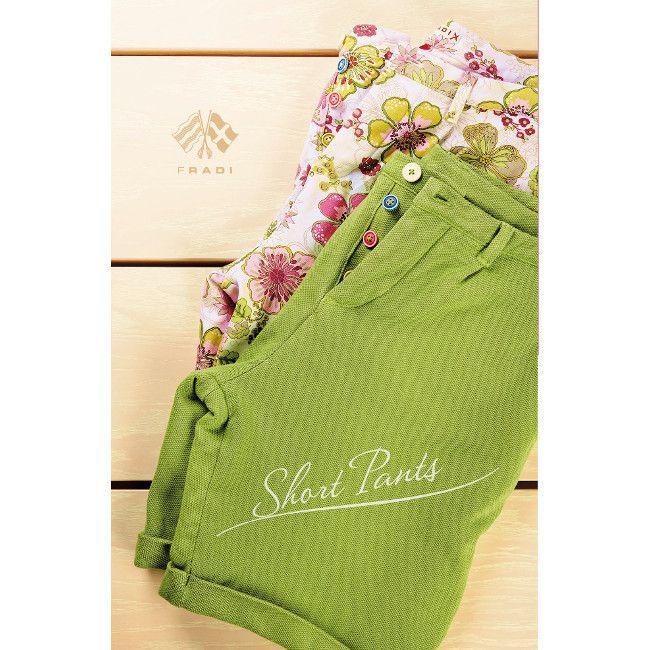#fradi #moda #modauomo #fashion #italy #puglia #martinafranca #menswear #primaveraestate #mens #uomo #style #madeinitaly #fradiss2015 #fradipe2015 #collezioneprimaveraestate #look #lookdauomo #propostalook #outfit #primavera #shorts