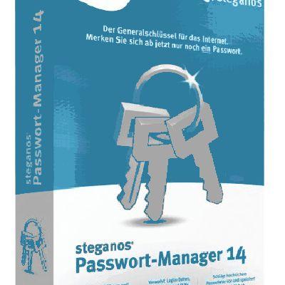 Die 6 besten Passwort Manager im großen Test ✓ Testsieger  ✓ Preis‐Leistungs‐Sieger ✓ ab 16,90 € ✓ Echte Kundenmeinungen der besten Passwort Manager 2017 ✓