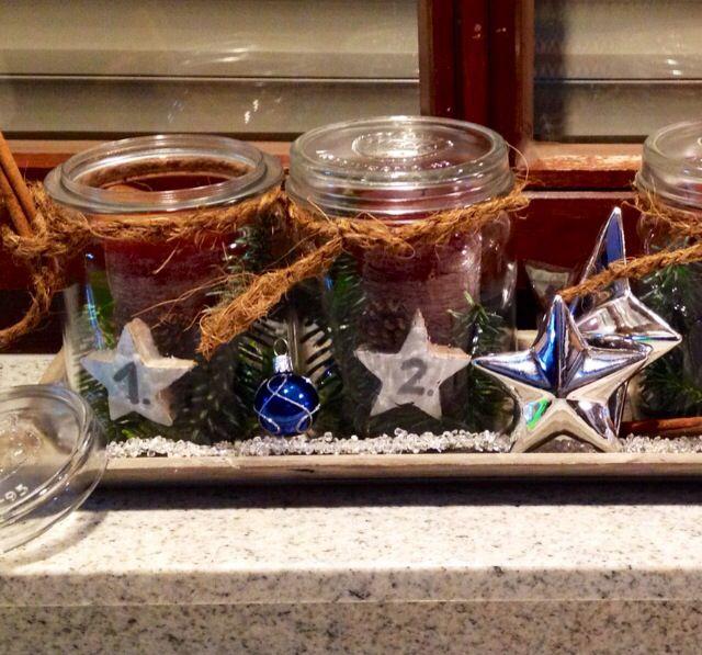1000 images about weckglas on pinterest deko weck jars. Black Bedroom Furniture Sets. Home Design Ideas