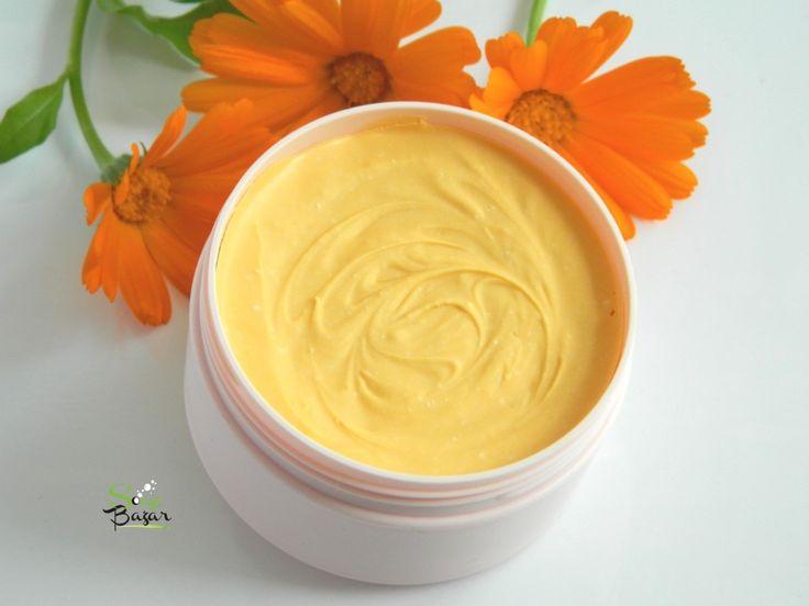 Balsam natural pentru pielea delicata a copiilor, foarte fin, hidratant si calmant, cu unt de shea, ulei de galbenele, ulei de jojoba si extract de galbenele. http://soapbazar.ro/pentru-copii/crema-naturala-pentru-copii-bebeto