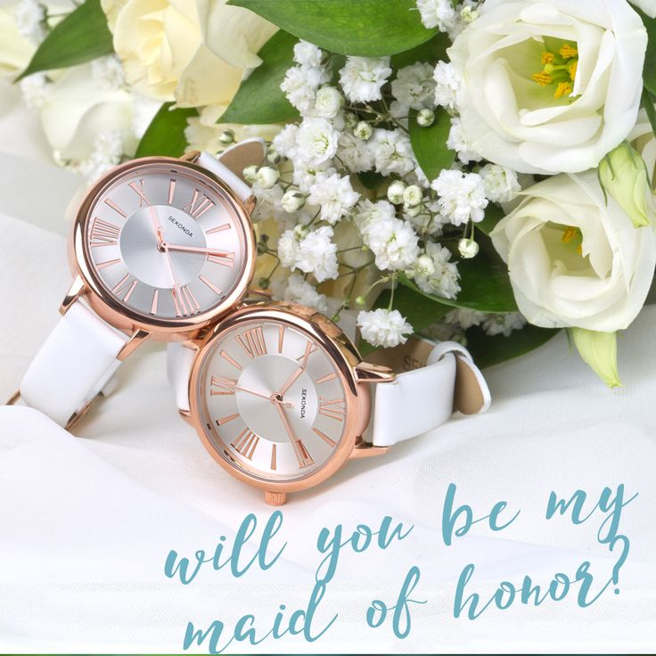 It S Wedding Season Here At House Of Watches Check Out Some Our Unique