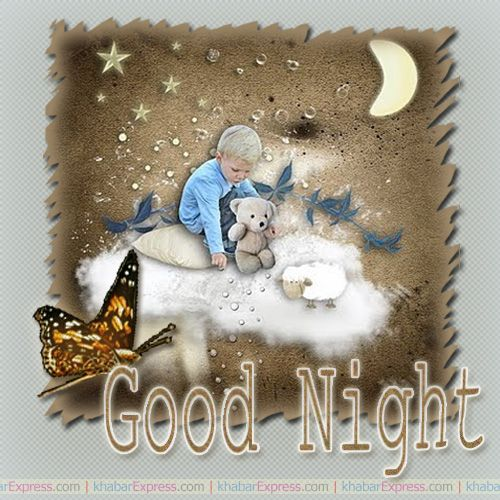 Good Night Sister and All.have a restful sleep ,God bless,xxx ❤❤❤✨✨✨