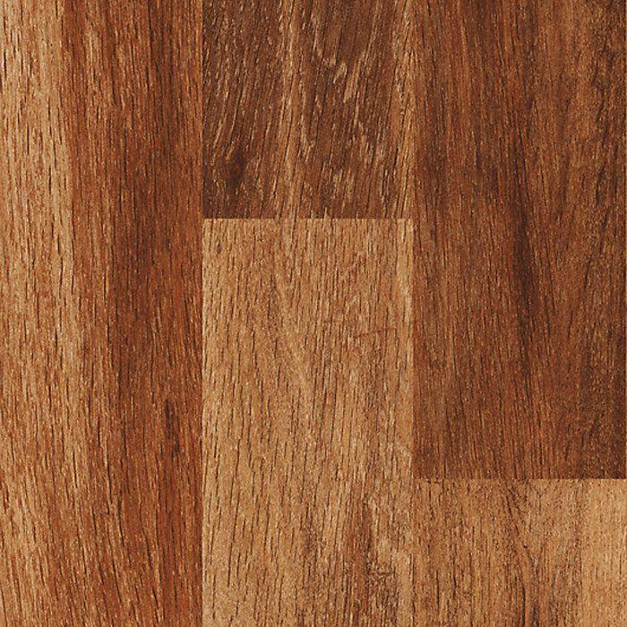 12mm Cordial Red Oak Major Brand Lumber Liquidators Red Oak Oak Oak Laminate