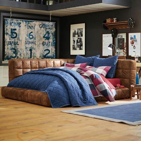 1085 best images about bedroom furniture on pinterest upholstered beds 7 drawer dresser and. Black Bedroom Furniture Sets. Home Design Ideas