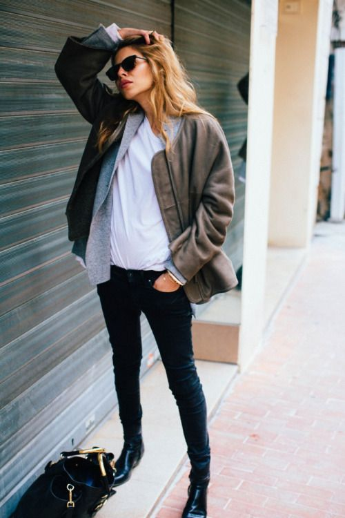 Amazing The 25 Best Ideas About Tomboy Fashion On Pinterest Tomboy Hairstyle Inspiration Daily Dogsangcom