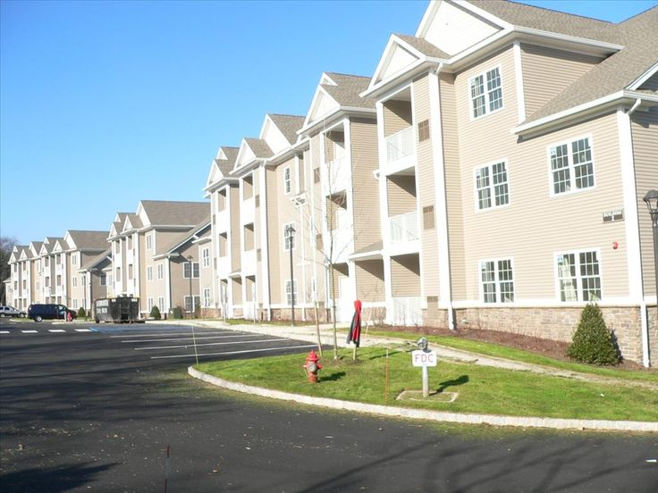 2 Bedroom Apartments For Rent New Jersey Some apartments include
