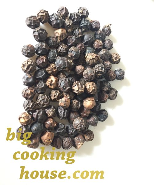 http://www.bigcookinghouse.com/wp-content/uploads/2015/08/whole-black-pepper-kali-mirch-spices.jpg