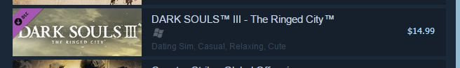 You guys and your steam tags