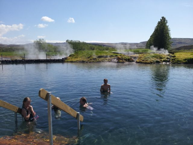 #Golden_circle_iceland #Holidays_to_iceland  Bustravel (Netbus) is a licensed Icelandic tour and travel provider, offering welcoming bus trips across Iceland, professional guided bus tours and airport transfers https://bustravel.is/tours/other/secret-lagoon