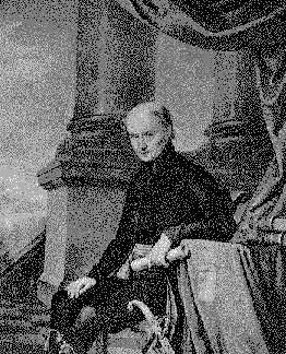 7. Olvasd el Kölcsey Ferenc életéről és munkásásságáról szóló szöveget, majd jegyzeteld ki a számodra fontos információkat!