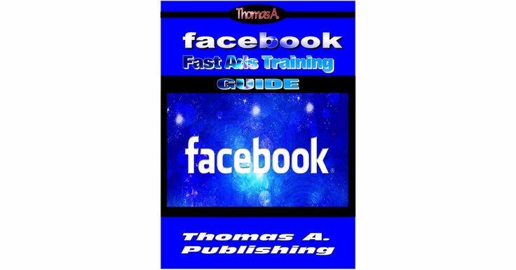 [Free eBook] Facebook's Guide To Success!#facebook #facebooktraining